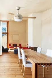 Dining Room Ceiling Fans With Lights by 9 Best Ventiladores Techo Images On Pinterest Ceiling Fans