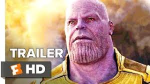 2017 hollywood movies trailers download latest english films