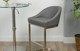 break through french country bar stools swivel counter bar stools bar stools for kitchen dreadful blue bar stools kitchen furniture horrifying bar stools for