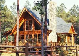 45 best ideas for the house images on pinterest log cabins log
