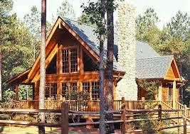 Log Cabin Designs 148 Best Log Cabins Images On Pinterest Rustic Cabins