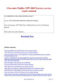 free pdf 2000 buick lesabre repair manual free 100 images free