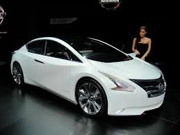nissan altima coupe value 100 reviews nissan altima coupe specs on margojoyo com