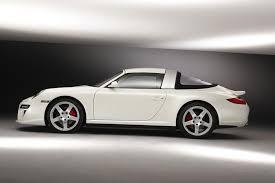 porsche 911 targa white photos porsche 911 997 roadster 2011 from article 1967 year