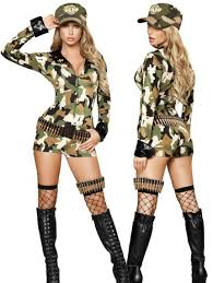 Halloween Costumes Military Images Halloween Costumes Army 25 Army Halloween Costumes