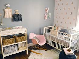chambre bebe pastel chambre bébé pastel houses nursery room and room