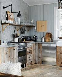 kitchen wood furniture the 25 best reclaimed timber ideas on industrial