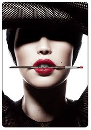 make up artist courses gift vouchers make up for