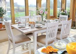 dining room stone dam mills