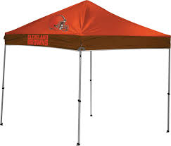 cleveland browns rawlings nfl gear u0027s sporting goods