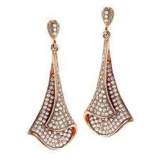 fashion earrings fashion earrings omega diamond jewelers ga