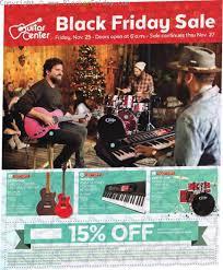 amazon black friday deals guitars guitar center u0027s black friday 2017 sale u0026 deals blacker friday