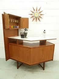 Antique Bar Cabinet Furniture Best 25 Modern Bar Cabinet Ideas On Pinterest Modern Bar