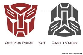 Transformers Meme - transformers memes home facebook