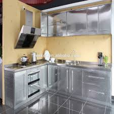 aluminium kitchen cabinet aluminium kitchen cabinet suppliers and