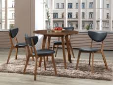 tavoli sala da pranzo tavoli da pranzo semplici o allungabili in legno o vetro