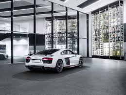 future audi r8 new limited edition audi r8 u0027selection 24h u0027 could be most