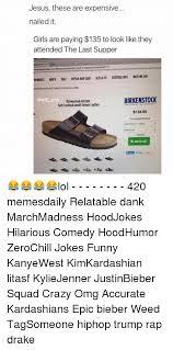 Birkenstock Meme - 25 best memes about birkenstock birkenstock memes