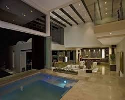 amazing modern indoor pools cool ideas 422