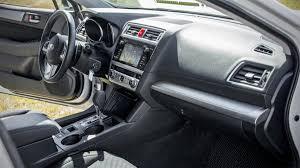 2014 subaru outback interior 2015 subaru outback 2 5i premium drive review autoweek