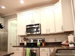 Brass Handles For Kitchen Cabinets by Handles And Knobs For Kitchen Cabinets Rtmmlaw Com