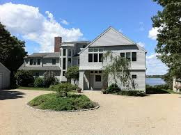 cape cod design house cape cod designs designremodel baths kitchens more