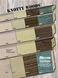 100 floor and decor mesquite tile u0026 stone flooring