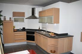 cuisines equipees en algerie photos cuisines equipees rayonnage cantilever