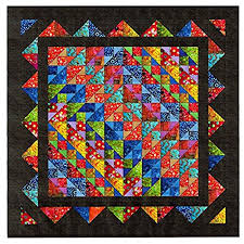 Quilting Kits Quilting Kits With Precut Fabric