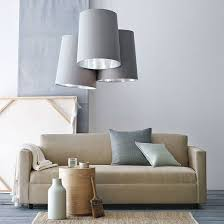 Oversized Pendant Light Wonderful Oversized Pendant Light Oversized Pendant Lights Cozy