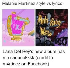 25 best memes about melanie martinez melanie martinez memes