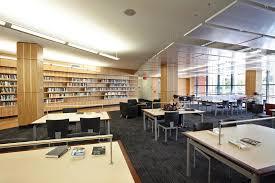 translucent ceiling panels flexi panel extech inc