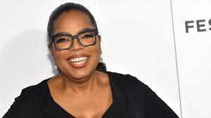 Oprah Winfrey Resume Oprah Winfrey Lands New Gig As Special Contributor To U002760 Minutes