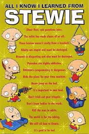 Family Guy Stewie Memes - gotta love stewie randomness pinterest family guy guy and
