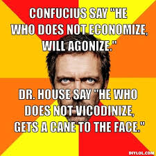 Confucius Says Meme - confucius meme quotes images