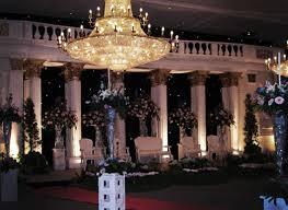 classic wedding decorations wedding decorations