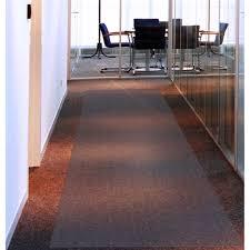 100 floor and decor arlington heights kitchen renovations