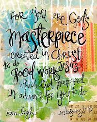 scripture gifts best 25 scripture ideas on chalkboard bible