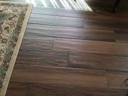 tiles amazing faux wood floor tile faux wood floor tile bathroom