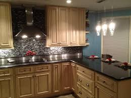 where to buy kitchen cabinets pulls cabinet hardware new home improvement products at discount