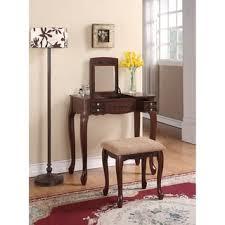 Perla Vanity Chair Perla Vanity Chair 12685607 Overstockcom Shopping The Best
