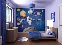bedroom creative wall mural inspiration fascinating ideas outer space wall decoration inspiration creative wall mural inspiration fascinating ideas bedroom view original pic full large