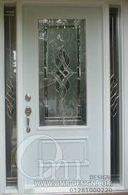 doors omar design