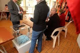 chambre des metiers agen présidentielle le vote en images dans le lot et garonne sud