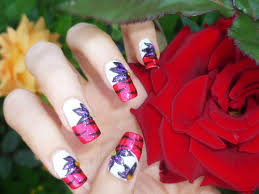 tips for beautiful nails and also healthy nails health and beauty