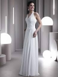 casual wedding dresses casual wedding dresses world of bridal