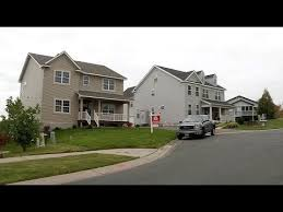maple grove bucks homes for sale trend new listings up youtube