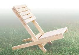 Wood Folding Chair Plans Free by Folding Chair Canadian Woodworking Magazine