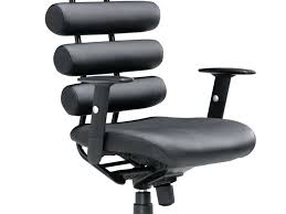desk chairs tall desk chair footrest office attachment with