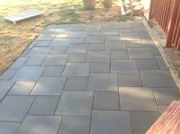 Patio Pavers On Sale Awesome Inexpensive Patio Pavers And Best Ideas About Patio On
